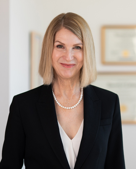 lawyer kelly l. raftery